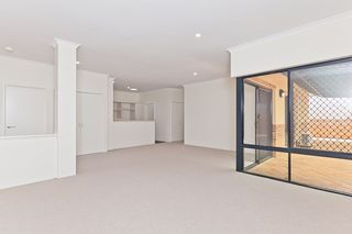 Murdoch real estate for sale allhomes for 27 the terrace st ives for sale