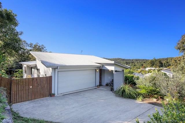5 Viewland Drive, Mooloolah Valley QLD 4553