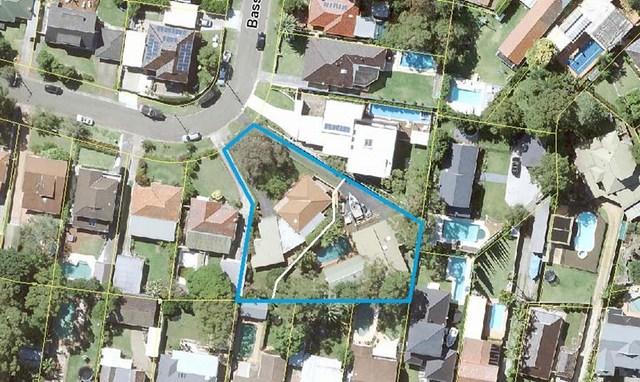 8 and 8A Bass Street, Lilli Pilli NSW 2229