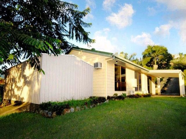 26 South Molle Boulevard, QLD 4802