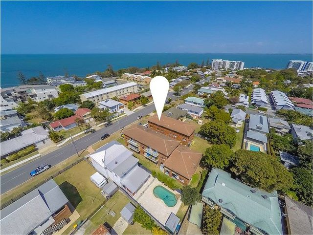 9/41-43 Kate Street, Woody Point QLD 4019