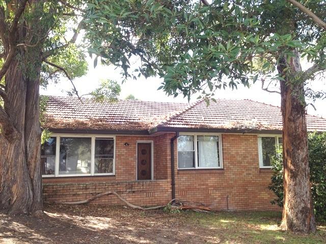 37 Sunset Boulevard, North Lambton NSW 2299