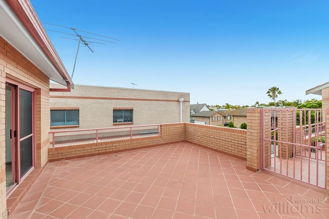 1/126 Great North Road, NSW 2046