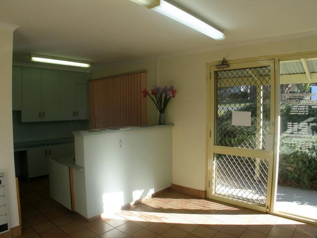 5 Rose Street, Murrumbateman NSW 2582