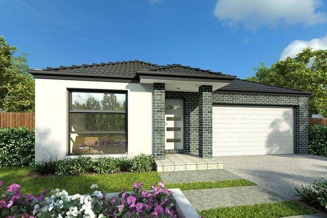 Lot 79 Limestone Road, NSW 2765