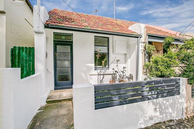 60 Metropolitan Road, NSW 2042