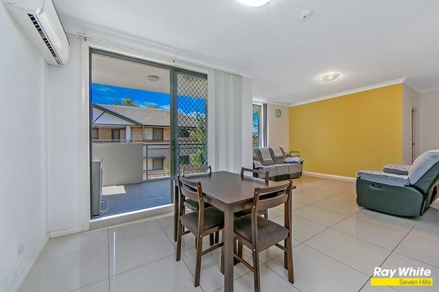 13/12-14 Clifton Street, Blacktown NSW 2148