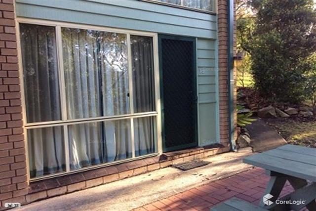 18/131 Merimbula Drive, NSW 2548