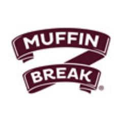 Muffin Break - Tuggeranong