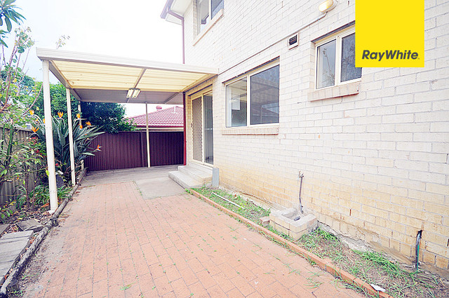 5/28 Asquith Street, NSW 2128