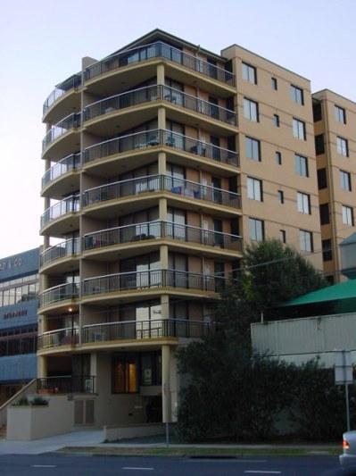 26/59 Rickard Road, Bankstown NSW 2200