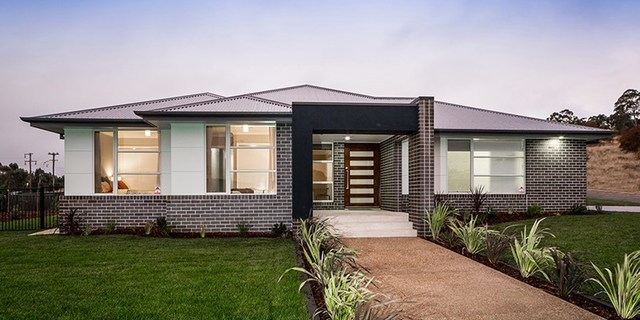 Lot 508 Burlington Rise, NSW 2795