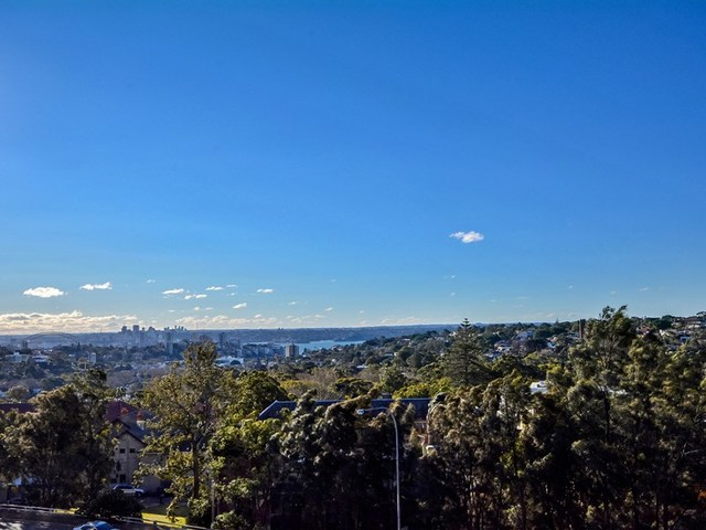 406/570 Oxford Street, Bondi Junction NSW 2022