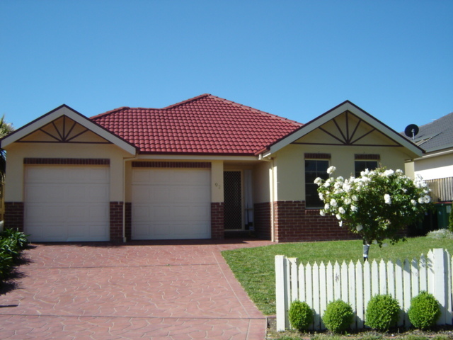 92 Rosewood Glen, Jerrabomberra NSW 2619