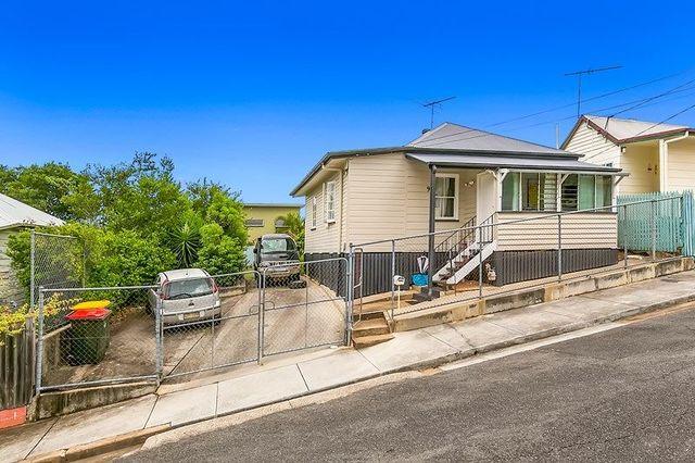 9 Glen Street, QLD 4101