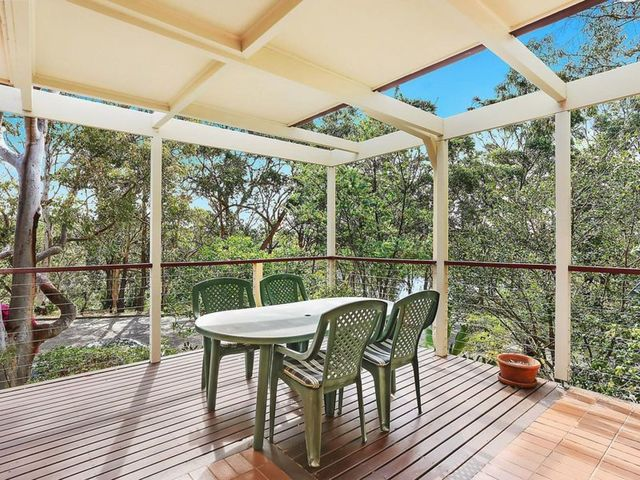 11 Tallowwood Avenue, NSW 2210