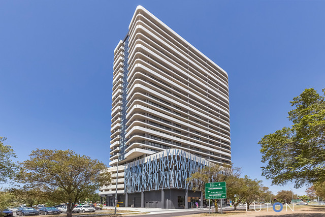 708/120 Eastern Valley Way, ACT 2617
