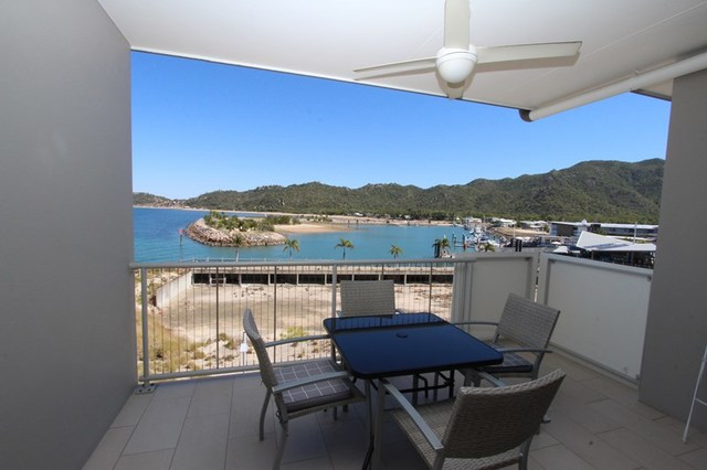 1402/146 Sooning Street, Nelly Bay QLD 4819