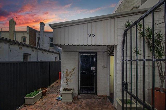 93a Queen Street, NSW 2137