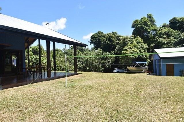5 Plantation Drive, Bingil Bay QLD 4852