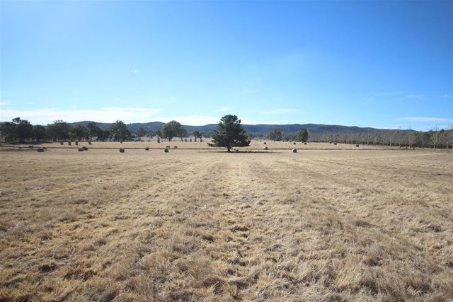 19 Haddocks Road, Tenterfield NSW 2372