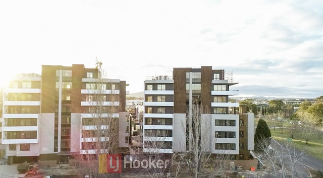39/7 Hely Street, Griffith ACT 2603