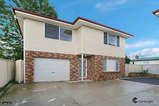 113B Beresford Avenue, NSW 2322