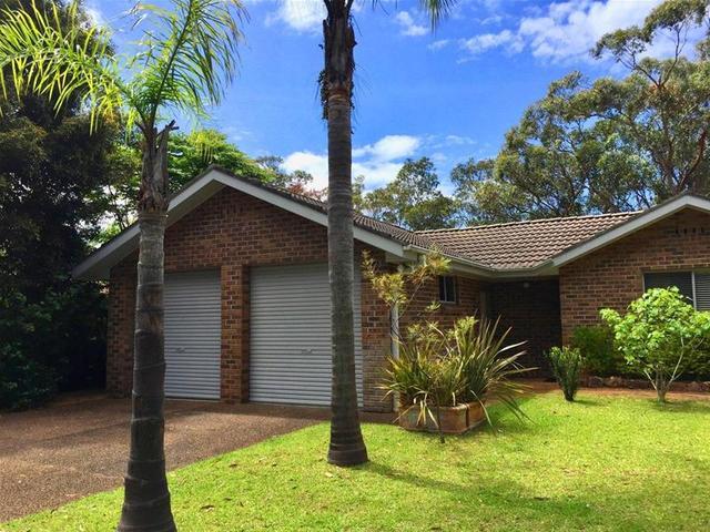 4 Monterra Avenue, Hawks Nest NSW 2324
