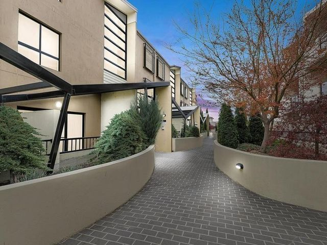 6/1 Gungahlin Place, ACT 2912