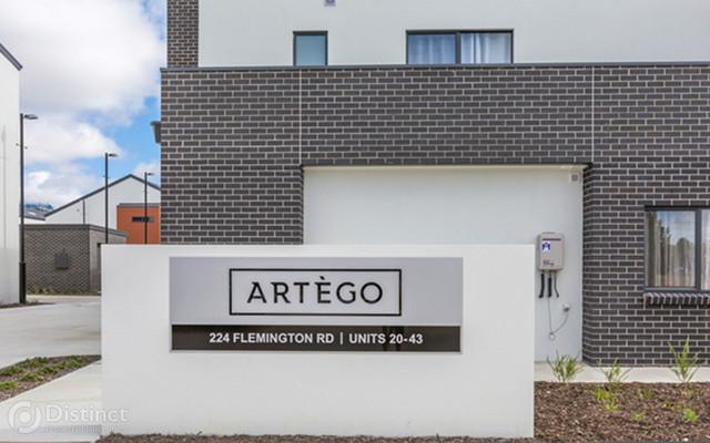 50/224 Flemington Road, ACT 2914