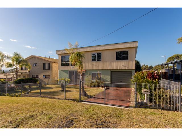 30 St George Avenue, Vincentia NSW 2540