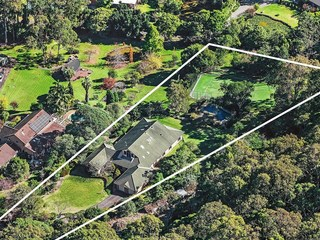 189 Old Warners Bay Road