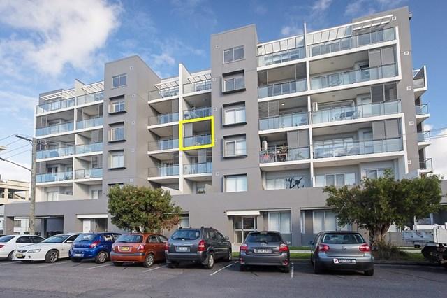301/6-8 Bullecourt Street, Shoal Bay NSW 2315