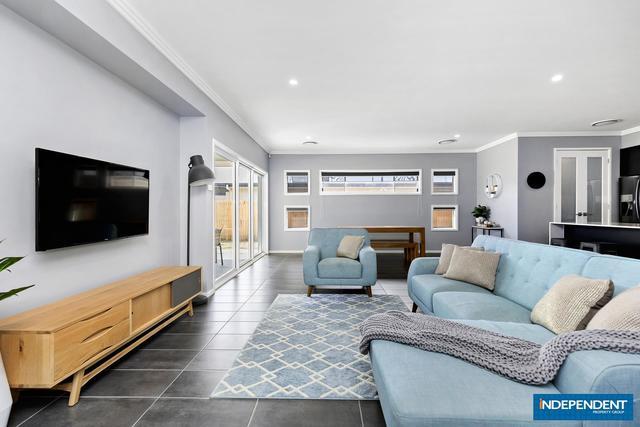30 Rose Street, NSW 2582