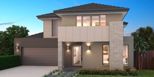Lot 518 New St, Boolaroo NSW 2284