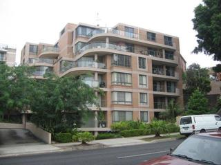 303/57 Coogee Bay Rd