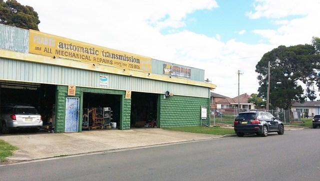 42 Church Street, Cabramatta NSW 2166