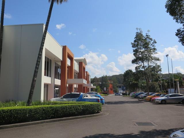 (no street name provided), Tuggerah NSW 2259