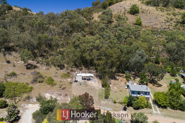 15 Micalong Close, Wee Jasper NSW 2582
