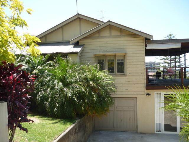 3a Staff Street, Wollongong NSW 2500