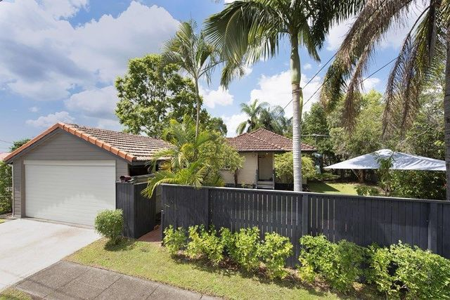 64 Summerville Street, QLD 4152