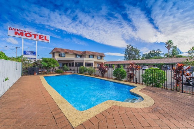 33 Victoria St, Taree NSW 2430