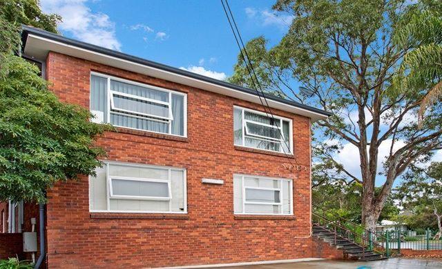 24 Ocean Street, NSW 2230