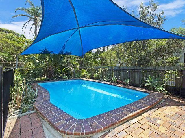 3 Waratah Lane, Evans Head NSW 2473