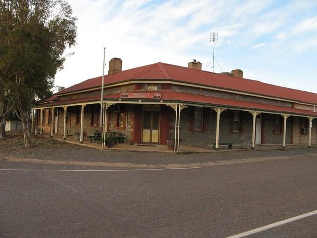 1 Main Street, Carrieton SA 5432