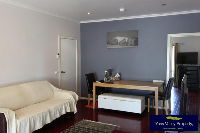 590a Yass Valley Way, NSW 2582