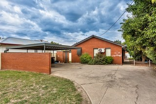 1-3/505 Kaitlers Road