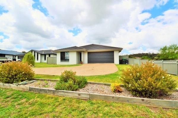 10 Beatrice Close, NSW 2350
