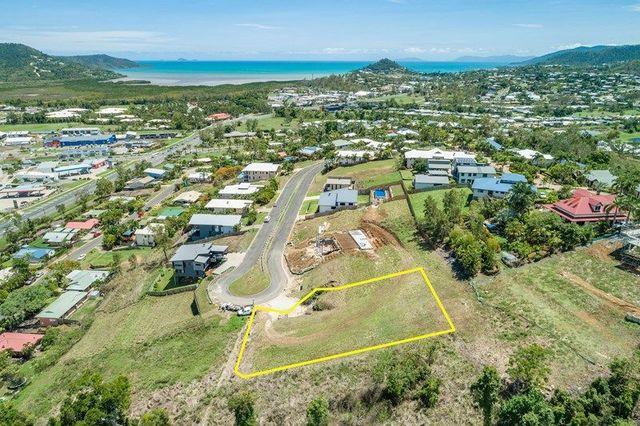 21 Whitehaven Crescent, QLD 4802
