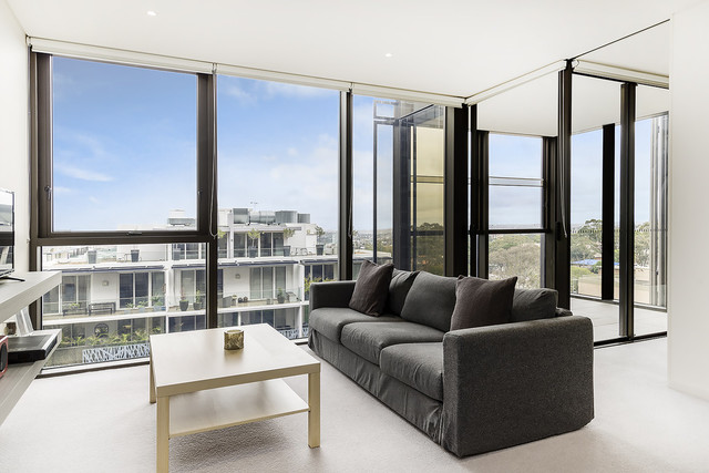 Real Estate for Sale in North Sydney, NSW 2060 | Allhomes